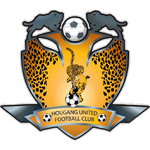 Hougang United FC Reserve