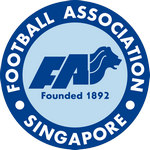 Singapore National Football Academy Under-18 Team