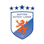 Cincinnati Dutch Lions FC