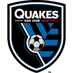San Jose Earthquakes II