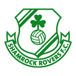 Shamrock Rovers FC Reserve