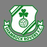 Shamrock Rovers FC Reserve