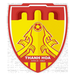 Thanh Hoa Under 19
