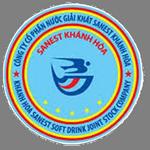 Sanatech Khanh Hoa Under 19