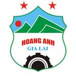 Hoang Anh Gia Lai Under 19