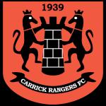 Carrick Rangers FC
