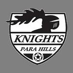 Para Hills Knights SC Reserves