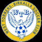 West Torrens Birkalla SC Reserves
