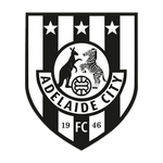 Adelaide City FC Reserves