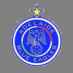 Adelaide Blue Eagles Reserves