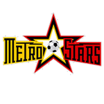 North Eastern MetroStars SC Reserves
