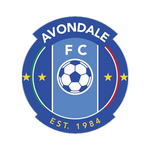 Avondale Heights FC