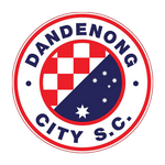 Dandenong City