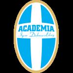 FC Academia Chişinău II