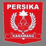 Persika Karawang