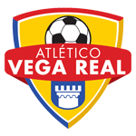 Atlético Vega Real FC