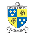 Comber Rectory FC