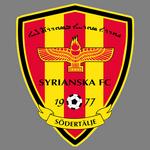Södertälje FK