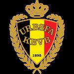Уэльс - Бельгия. Анонс матча Евро-2016 - изображение 2