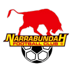 Narrabundah FC