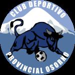 CD Provincial Osorno