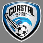 Coastal Spirit