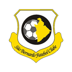 São Bernardo U20