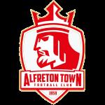 Alfreton Town FC