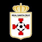 سانتا كروس