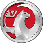 Vauxhall Motors FC
