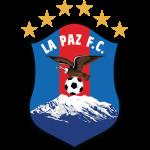 La Paz FC