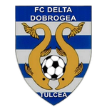 FC Delta Dobrogea Tulcea