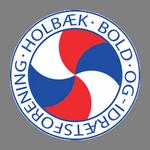 Holbaek