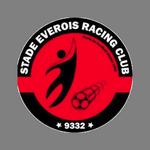 Stade Everois RC