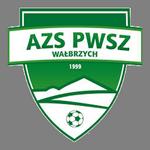 AZS PWSZ Wałbrzych