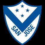 San José