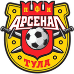 Arsenal Tula U21