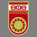 FK Ufa Under 21