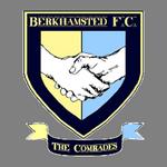 Berkhamsted FC