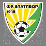 FK Zlatibor Čajetina