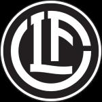FC 루가노