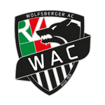 Wolfsberger Athletik Club Under 18