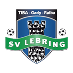 SV Gady Raika Lebring