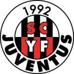 SC Young Fellows Juventus