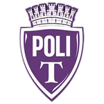 ASU Politehnica Timişoara