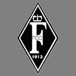 Germania Friedrichstal