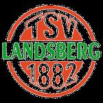 TSV 1882 Landsberg am Lech