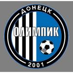 Olimpik Donetsk U21
