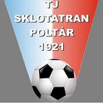 TJ Sklotatran Poltár