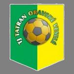 TJ Tatran Oravské Veselé
